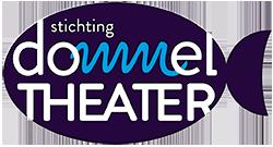 Dommel Theater